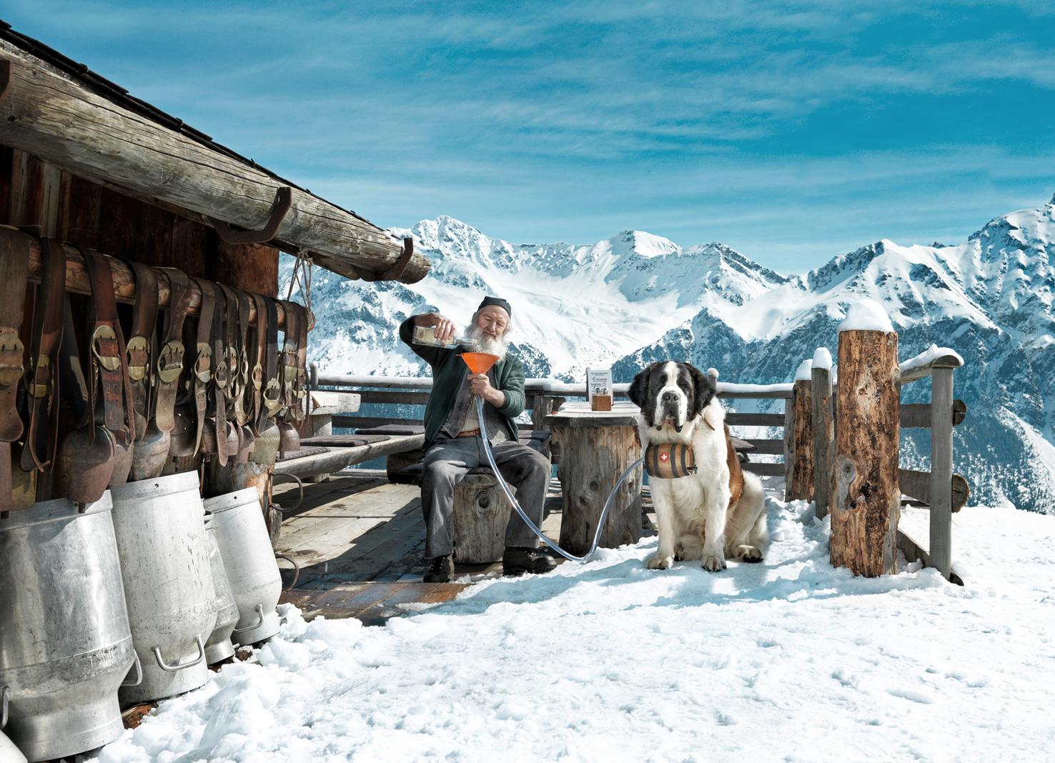 Que vous devriez savoir avant de se rendre en suisse for Savoir se servir d un multimetre