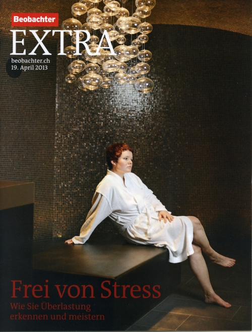 Beo_Extra_Beleg_Cover008